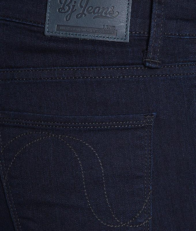 Skinny High Waist  Bjlkh-1059 -8996
