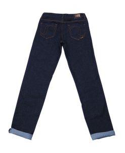 New Collections  UV Jeans ทรง Straight  รุ่น BJLRH-1108