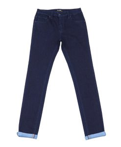 New Collections  UV Cool&Dry Jeans ทรง Skinny  รุ่น BJMKL-619